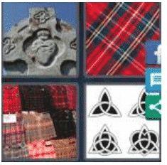answer-celtic-2
