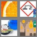 cheats-4-pics-1-word-4-letters-acid-6329218