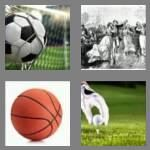 cheats-4-pics-1-word-4-letters-ball-7840499