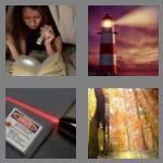 cheats-4-pics-1-word-4-letters-beam-2155647