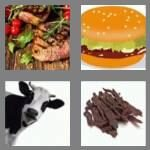 cheats-4-pics-1-word-4-letters-beef-8739201