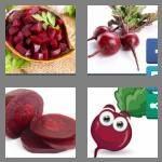 cheats-4-pics-1-word-4-letters-beet-5926000