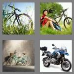 cheats-4-pics-1-word-4-letters-bike-2548045