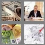 cheats-4-pics-1-word-4-letters-bill-7939779