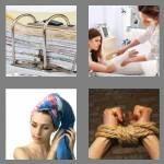 cheats-4-pics-1-word-4-letters-bind-7808397