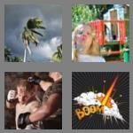 cheats-4-pics-1-word-4-letters-blow-3111638
