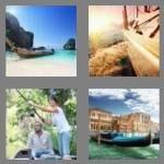 cheats-4-pics-1-word-4-letters-boat-9461607