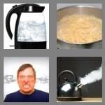 cheats-4-pics-1-word-4-letters-boil-8536490