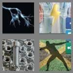 cheats-4-pics-1-word-4-letters-bolt-2270383