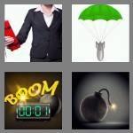 cheats-4-pics-1-word-4-letters-bomb-3712342