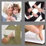 cheats-4-pics-1-word-4-letters-bond-3966111