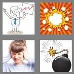 cheats-4-pics-1-word-4-letters-boom-7256724