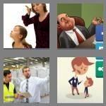 cheats-4-pics-1-word-4-letters-boss-8450790