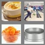 cheats-4-pics-1-word-4-letters-bowl-3694189