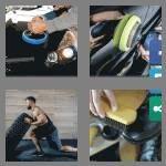 cheats-4-pics-1-word-4-letters-buff-6968270