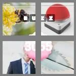 cheats-4-pics-1-word-4-letters-buzz-5358411