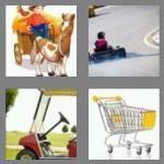 cheats-4-pics-1-word-4-letters-cart-5167778