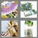 cheats-4-pics-1-word-4-letters-cash-5489897