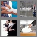 cheats-4-pics-1-word-4-letters-cast-9656961