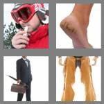 cheats-4-pics-1-word-4-letters-chap-9835682