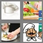 cheats-4-pics-1-word-4-letters-chef-4745605