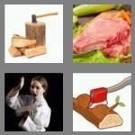 cheats-4-pics-1-word-4-letters-chop-5931414
