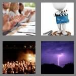 cheats-4-pics-1-word-4-letters-clap-9888900