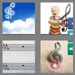 cheats-4-pics-1-word-4-letters-clef-7988918
