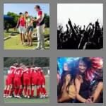 cheats-4-pics-1-word-4-letters-club-1455225
