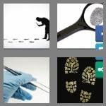 cheats-4-pics-1-word-4-letters-clue-2861581