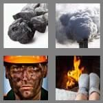 cheats-4-pics-1-word-4-letters-coal-6361228