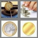 cheats-4-pics-1-word-4-letters-coin-8205192