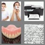 cheats-4-pics-1-word-4-letters-copy-8380656