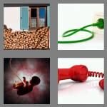 cheats-4-pics-1-word-4-letters-cord-2330718