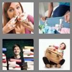 cheats-4-pics-1-word-4-letters-cram-3496560
