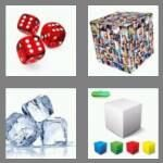 cheats-4-pics-1-word-4-letters-cube-2167373