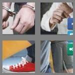 cheats-4-pics-1-word-4-letters-cuff-9691549