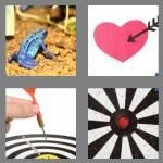 cheats-4-pics-1-word-4-letters-dart-7550741