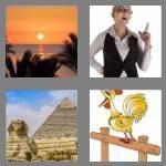 cheats-4-pics-1-word-4-letters-dawn-5587871