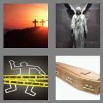 cheats-4-pics-1-word-4-letters-dead-2797282