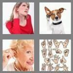 cheats-4-pics-1-word-4-letters-deaf-6089398