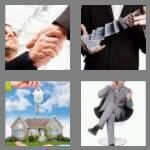 cheats-4-pics-1-word-4-letters-deal-9852975