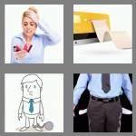 cheats-4-pics-1-word-4-letters-debt-4478914