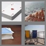 cheats-4-pics-1-word-4-letters-deck-4564247