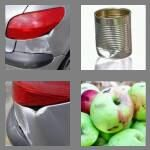 cheats-4-pics-1-word-4-letters-dent-8551074