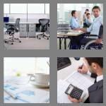 cheats-4-pics-1-word-4-letters-desk-5613425