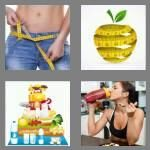 cheats-4-pics-1-word-4-letters-diet-2131038