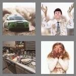 cheats-4-pics-1-word-4-letters-dirt-6425622