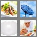 cheats-4-pics-1-word-4-letters-dish-2236115