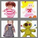 cheats-4-pics-1-word-4-letters-doll-9040120